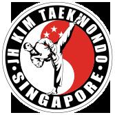 JH KIM SINGAPORE